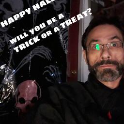 halloween happyhalloween trickortreat adulthood gaydude freetoedit