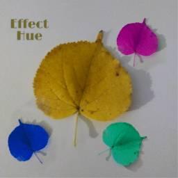 freetoedit hueeffect gifts