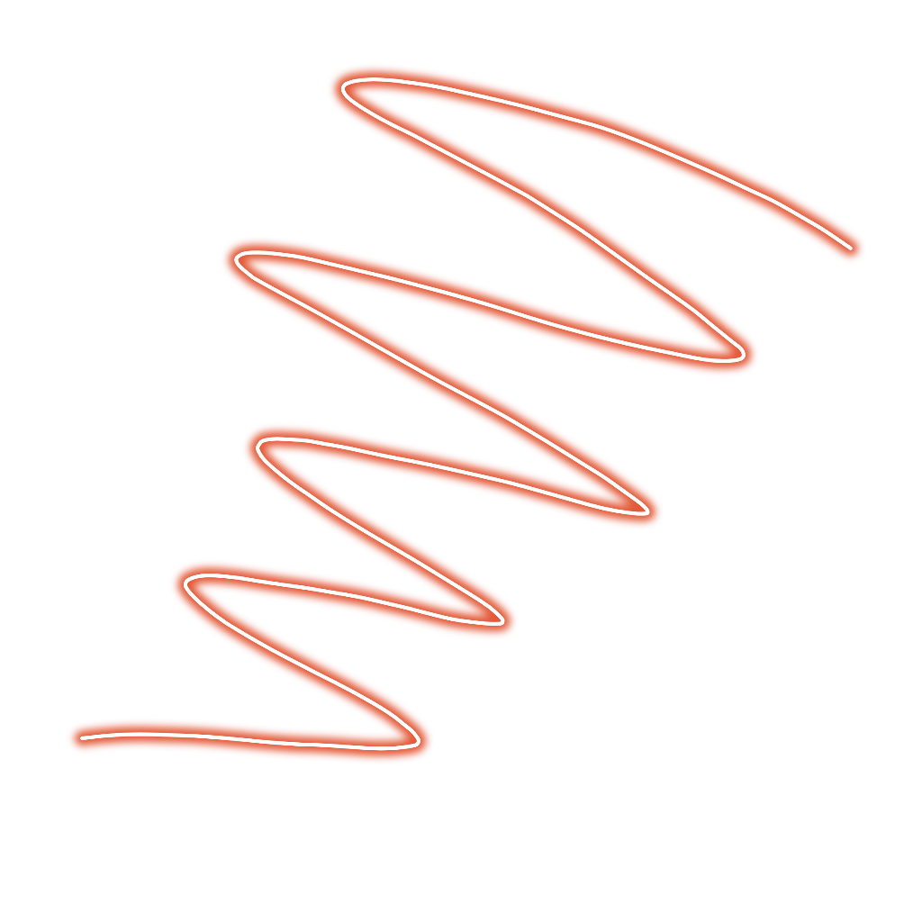 #spiral #red #redaesthetic #redspiral #aesthetic
