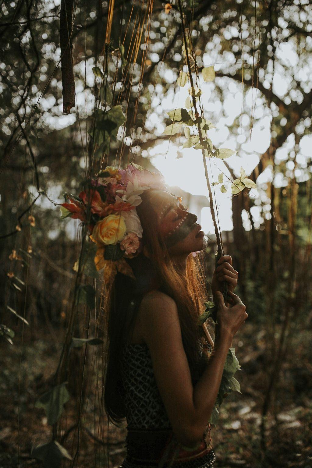 Beauty on forest   #freetoedit #collage  #emotions  #freetoedit  #photography  #followme  #picsart  #conseptphoto  #photographer  #interesting  #tandekphotoart #ubc_army #digitalart #photography #ilustration #beautifulwoman #followe #indonesiaphotography #Indonesia