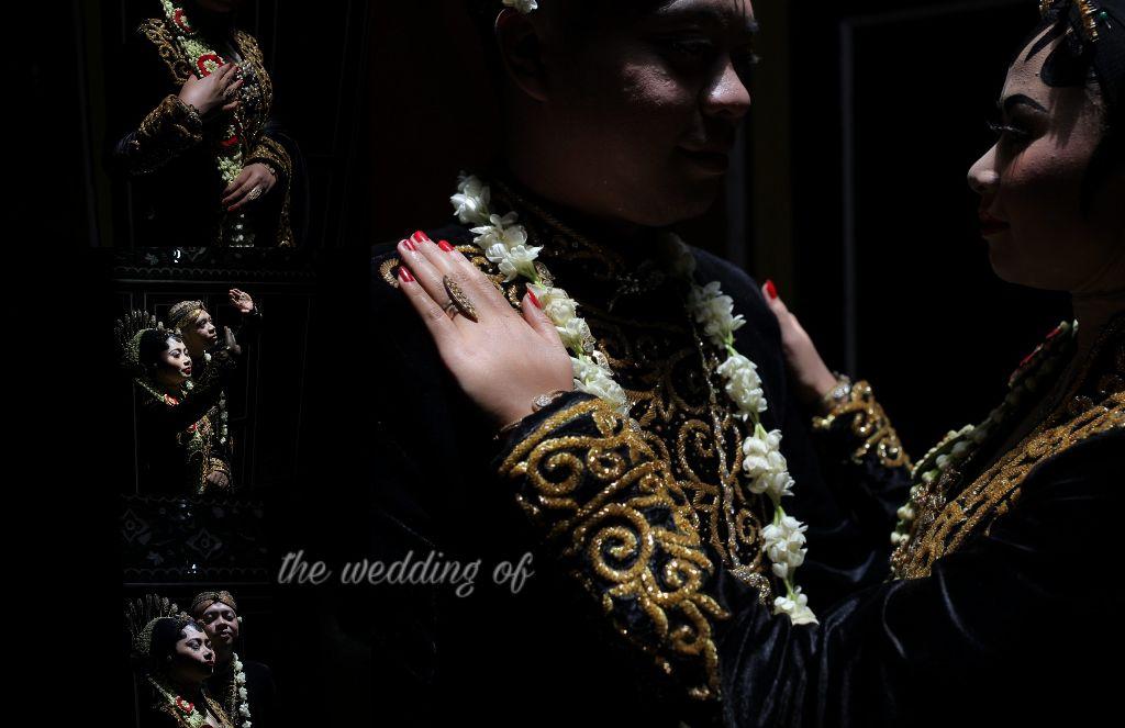 Java culture  #java #married   #freetoedit #collage  #emotions  #freetoedit  #photography  #followme  #picsart  #conseptphoto  #photographer  #interesting  #tandekphotoart #ubc_army #digitalart #photography #ilustration #beautifulwoman #followe #indonesiaphotography #Indonesia  #culture