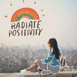 freetoedit noiseeffect outlineart drawtools positivevibes