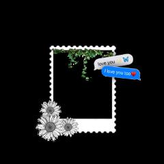 complex complexediting frame overlay overlays freetoedit