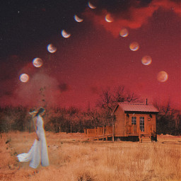 freetoedit moonphases cottage irccabin cabin