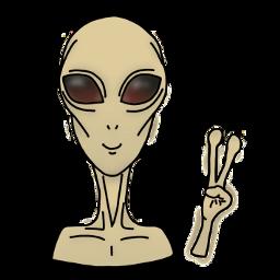 freetoedit alien aliens space ftestickers scaliens
