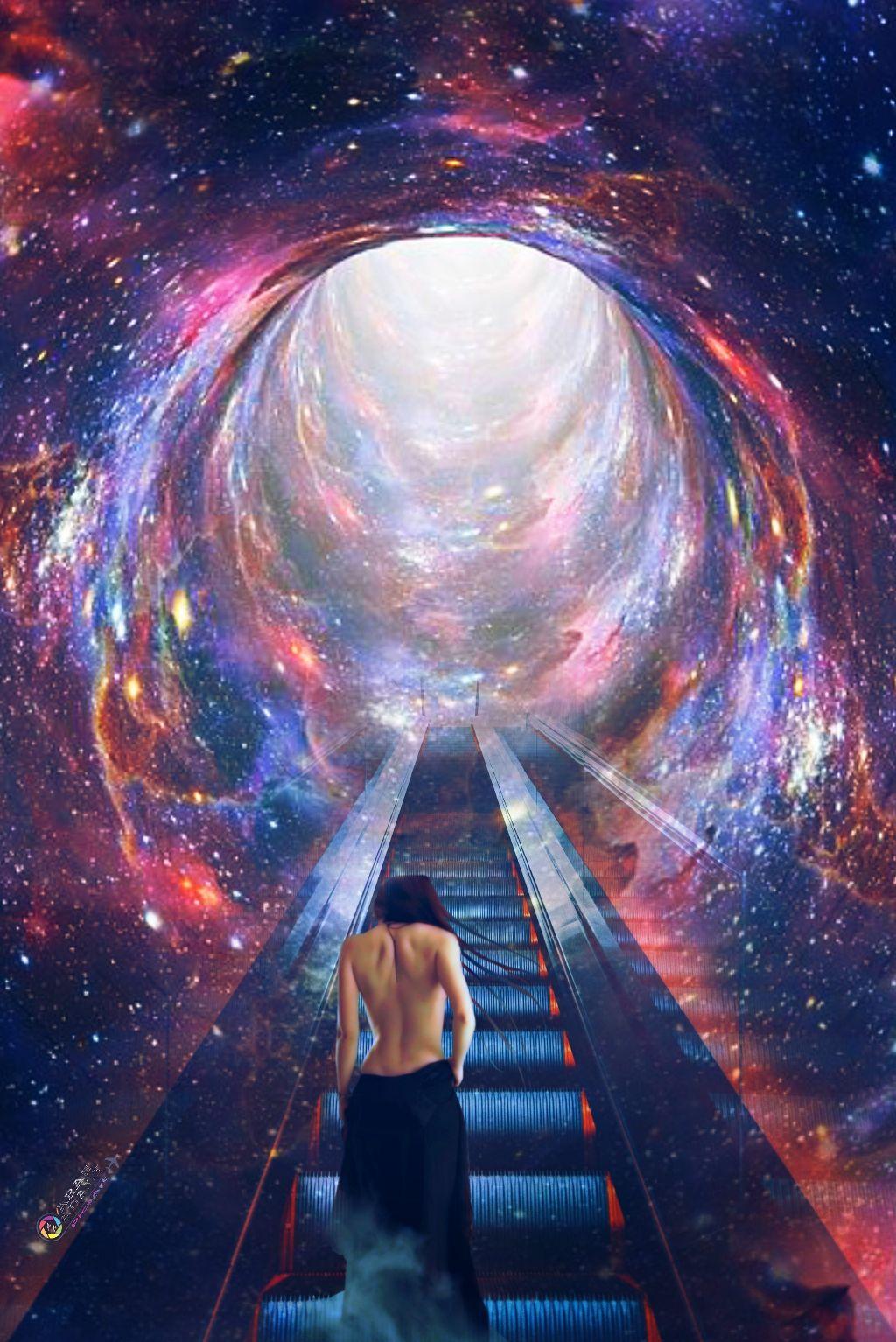 #freetoedit #galaxy #stars #universe #picsart @pa @freetoedit