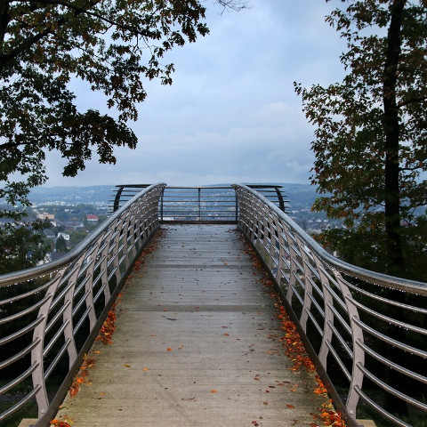#skywalk,#sky,#skyscape,#interesting,#autumn,#pcgloomyweather