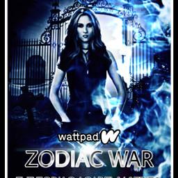 freetoedit zodiacacademy wattpad wattpadbooksarerealbookstoo youngadultbooks