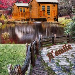 freetoedit @asweetsmile1 cabin relax irccabin