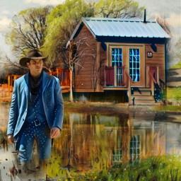 freetoedit irccabin cabin