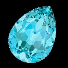 swarovskitodayiam swarovski crystals freetoedit