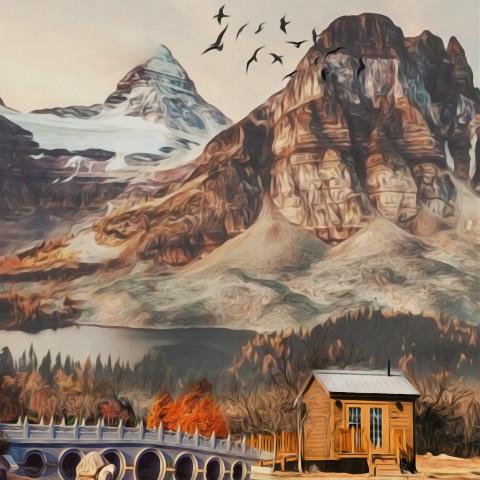 #freetoedit,#irccabin,#cabin