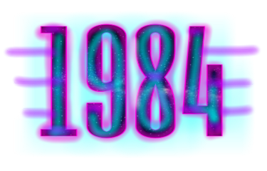 1984 sci-fi 2013 mystery action freetoedit sci