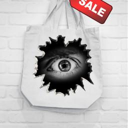 freetoedit bag eye sale myedit