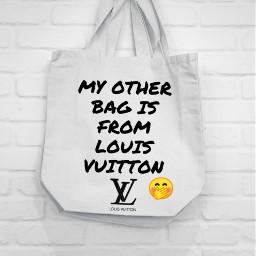 freetoedit bag quotes talent creative
