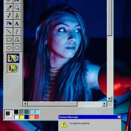 freetoedit windows windowspaint vaporwave vaporwaveaesthetic