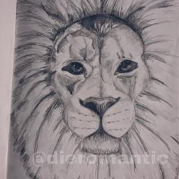 drawing pencilart pencildrawing art blackandwhite