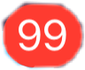 #notification #notifications #number #99 #app #apps #freetoedit