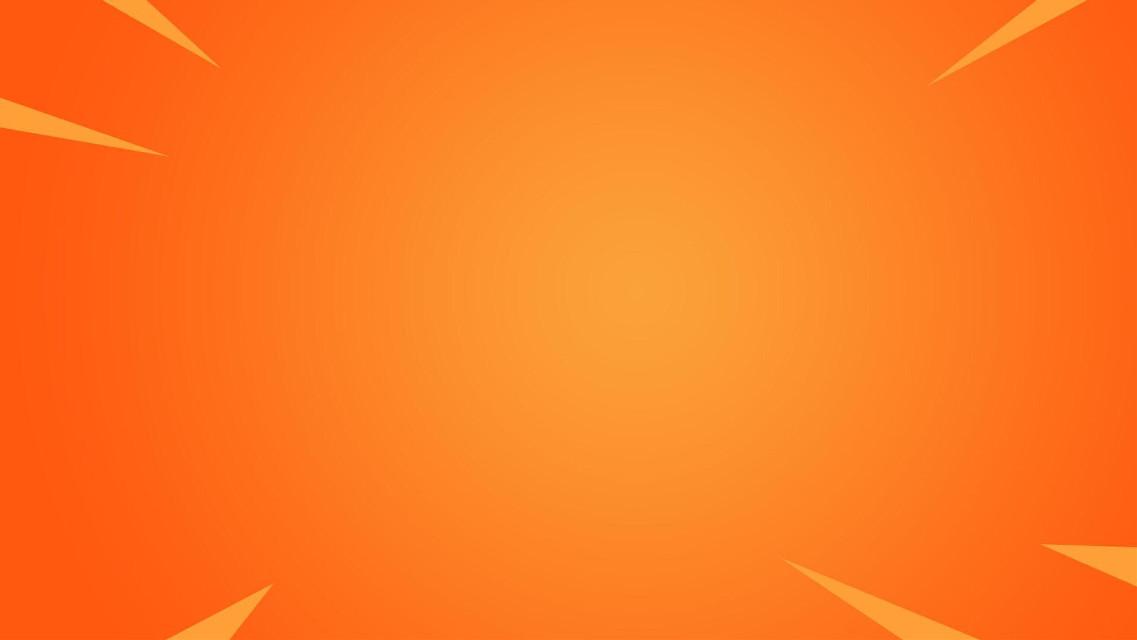 #fortnite #thumbnails #youtube #videogames #fortnitelogos #fortnitebattleroyale #fortnitethumbnail #fortnitelife #fortnitegfx #blue #freetoedit #orange