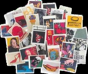 moodboard postcard postcards paper aesthetic freetoedit