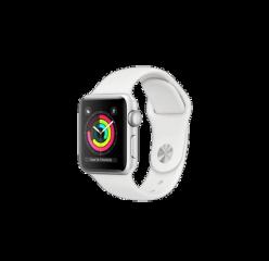 watch applewatch apple tech technology freetoedit