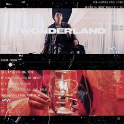 ateez wonderland copeditors