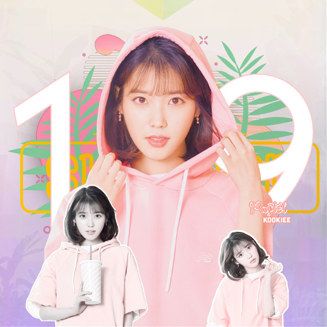 - thank you all so much for 19k!   Im sorry i havent been really talking in the comment/description section im just getting ready for going back to school and finishing all the ivon requests i got and i was so caught up i couldnt think of an idea for 18k and now im here i cant thank you all enough!  - bye loves. #iu #iuedit #iukpop #kpop #kpopedit #shapes #colours #graphicdesign  #freetoedit