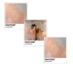 pantone clouds vintage camilacabello romance freetoedit