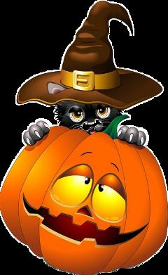 halloweenskeletons halloween zucca freetoedit