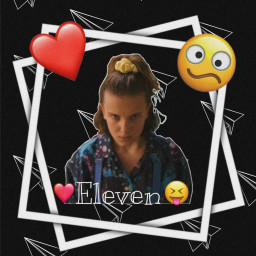 eleven freetoedit