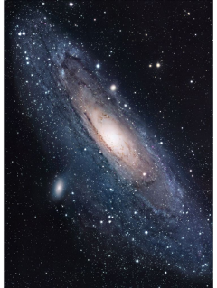 galaxia galaxyedit planets planeta freetoedit