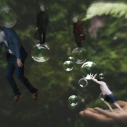 freetoedit fantasyart myoriginalphoto surreal clipart