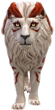 wildcraft lion game mobile wild freetoedit