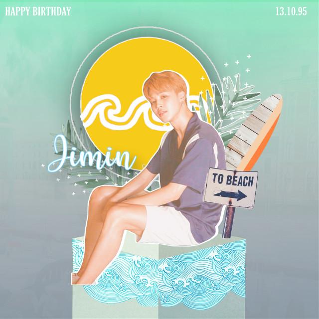 - jimin happy birthday edit series 2/3  -  #jimin #jiminpark #parkjimin #kpop #kpopedit #jiminedit #bts #btsedit #happybirthdayjimin  #freetoedit