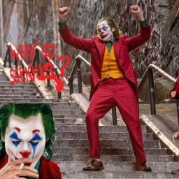 joker joker2019 aziz vipaziz film dc joaquinphoenix batman movies dcmovies jokerart jokersmile jokerface jokerfan jokerlove jokerquotes run thejoker cuason face hdr HDR dccomics