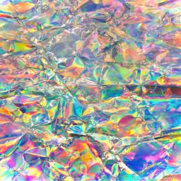 freetoedit holo holographic vaporwave aesthetic