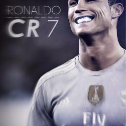 ronaldo cr7 realmadrid juventus soccer freetoedit