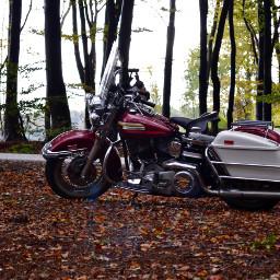 freetoedit myphoto kinora loveit motorcycle