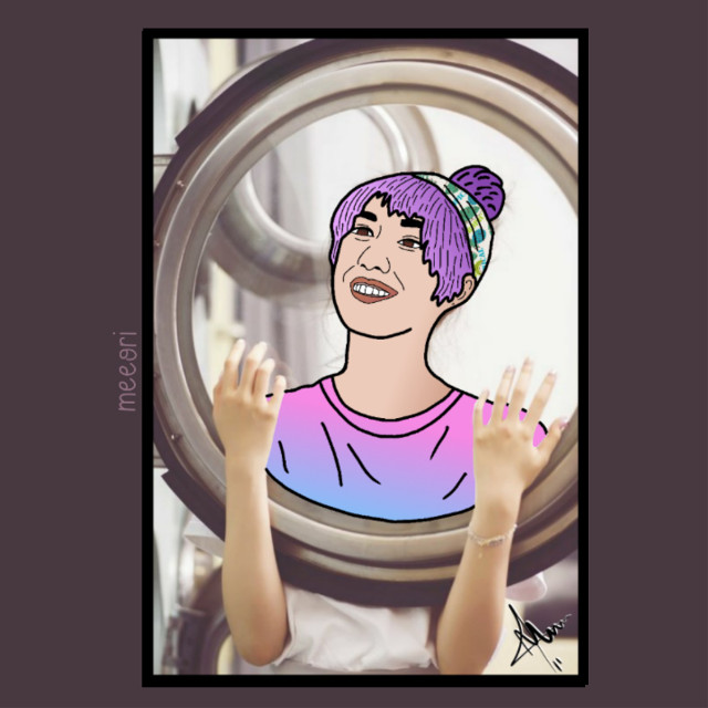 #freetoedit #faceart #Girl #art #purple #freetoedit #Background #Backgrounds #Arkaplan #Duvarkağıdı #Meeori #귀여운 #可愛い ••••••••••••••••••••••••••••••••••••••••••••••••••••••••••••••• Frame • Frames • Background • Border • Borders   Myedit • Mydraw • Madebyme • Orginal • Editing Wallpaper Design and Editing : @meeori  Youtube : MeoRami / Meeori Freetoedit • Wallpaper • Picsart • Creative • Desings  Art • Draw • Photo • Pictures • Png • Arkaplan • Photography • Backgrounds • Remix • Remixit •••••••••••••••••••••••••••••••••••••••••••••••••••••••••••••••