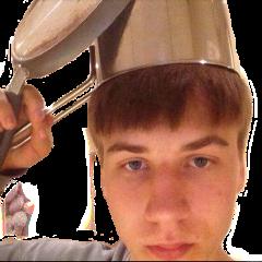 funnyface cooking masterchef teenager yougdumb freetoedit