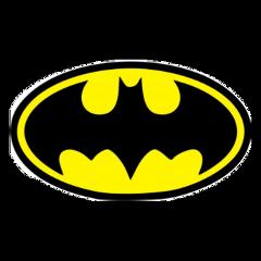batman superheroes superman joker mirosmar freetoedit