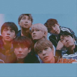 armylovebts btsfanedit freetoedit