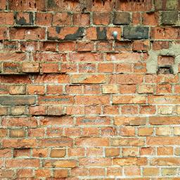 background wall bricks wallbackground brickwallbackground freetoedit