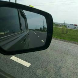 freetoedit pcroads roads