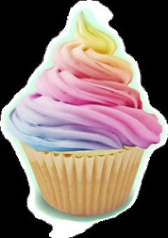 cupcakes freetoedit scdessert dessert