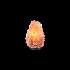 saltlamp freetoedit