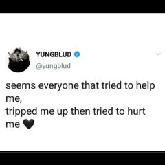 yungblud dominicharrison lovely heartbroken depression freetoedit