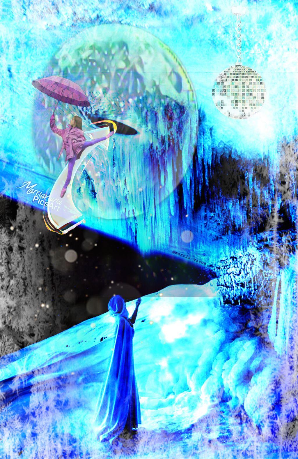 #freetoedit #remix #dancer #moon #arrow #stars @marcia_bb