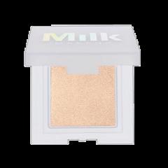milk milkmakeup makeup beauty palette freetoedit