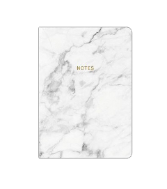 notebook notes stationary book school schoolsupplies freetoedit